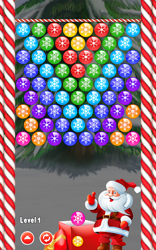 Christmas Puzzle apkpoly screenshots 9