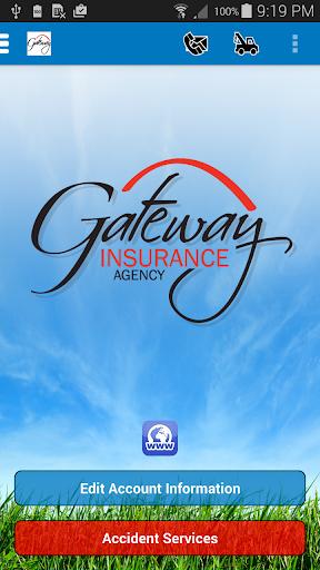 Gateway Insurance Agency