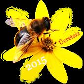 Tarım İlaçları 2015 New
