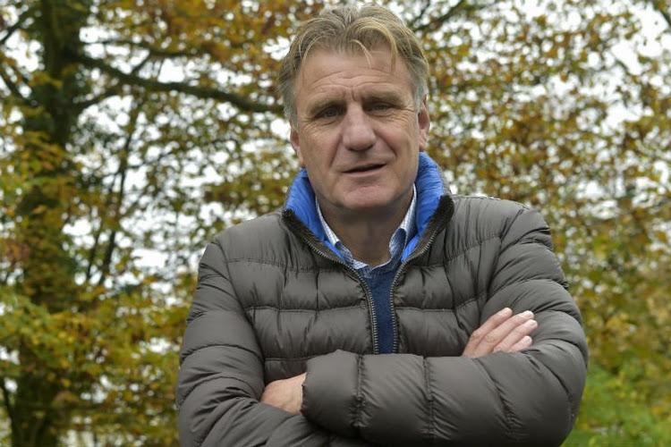 """Club Brugge onder het vergrootglas van Jan Ceulemans: over Noa Lang, de opvolger van Wesley, het thuisvoordeel en... """"de competitie is tenminste spannend nu"""""""