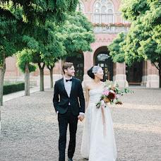 Wedding photographer Mariya Radchenko (mariradchenko). Photo of 28.08.2016