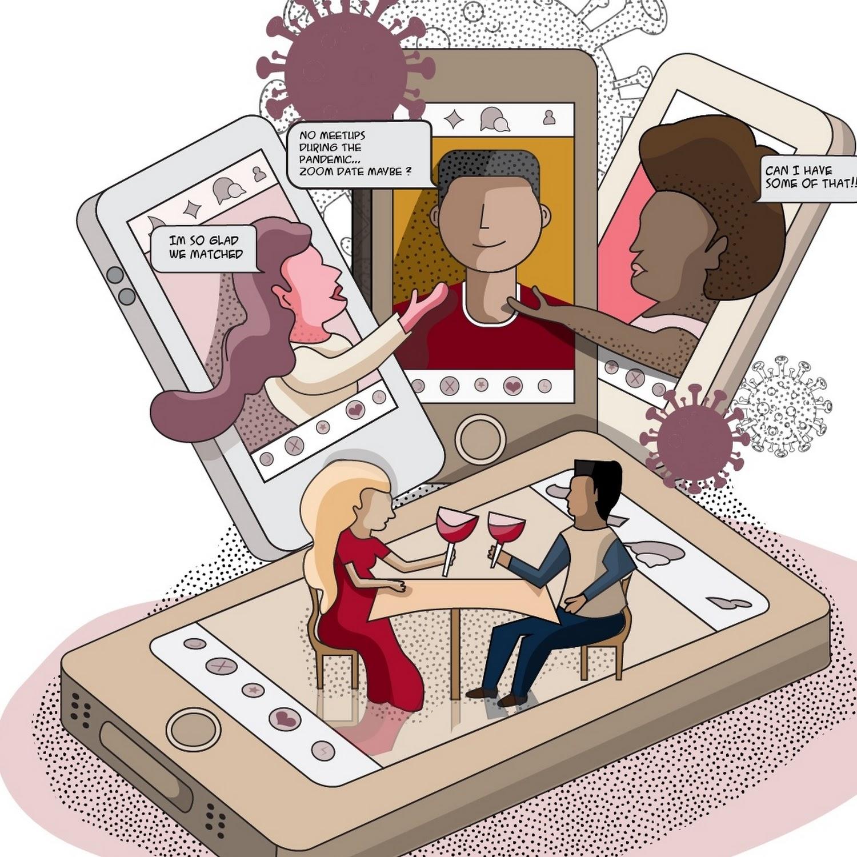 Online dating webbplatser Malmö där du sedan delta