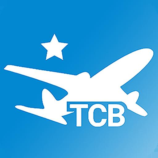 Flight Search Vietnam