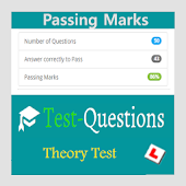 Theory Test 2016 Free
