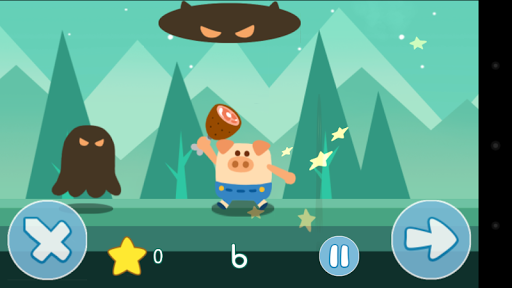 玩休閒App|Wassup!免費|APP試玩