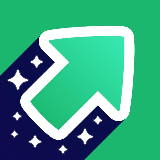 Imgur avatar image
