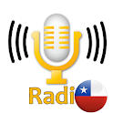 Chile Radio, Radio Chilena icon