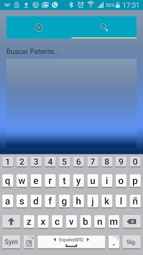 玩免費遊戲APP|下載Cerrajeria Niko app不用錢|硬是要APP