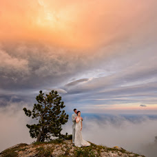 Wedding photographer Inna Darda (innadarda). Photo of 27.05.2016