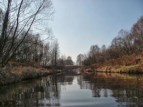 Photo: dalej na Będzin