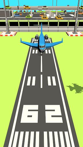 Planes.Io-War Planes Aircraft Io Online Games screenshot 1