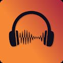 Radios Chile icon