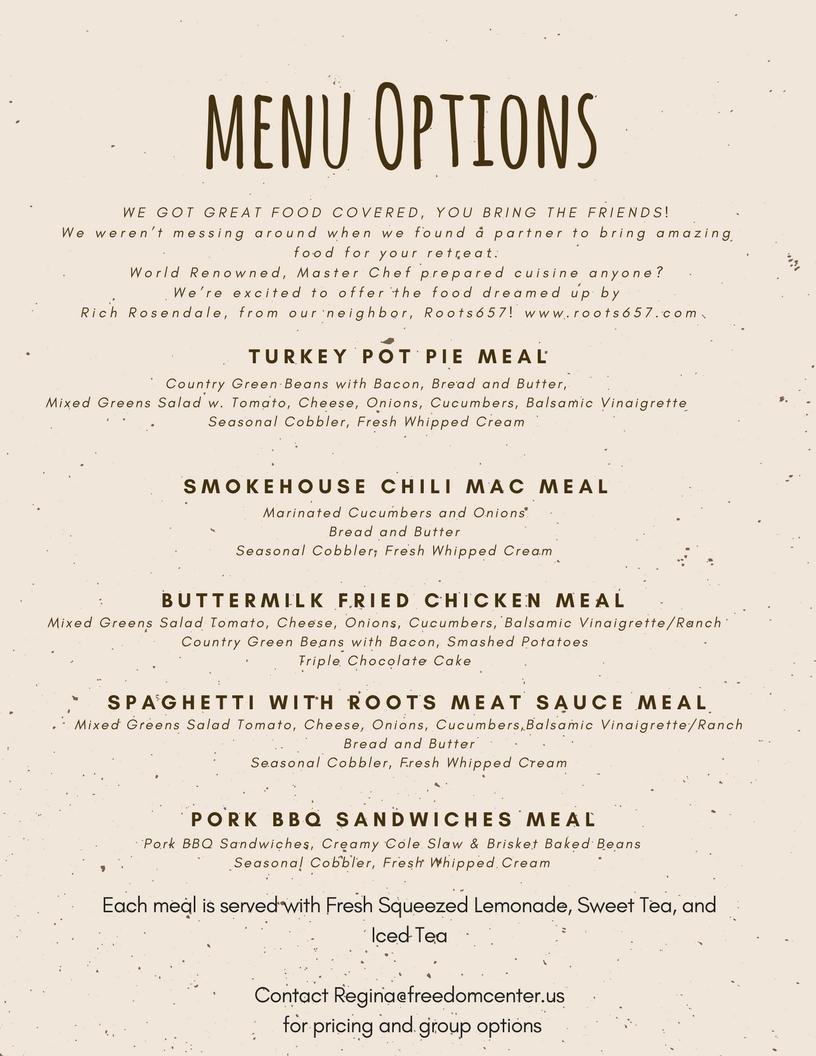 menu Options.jpg