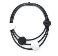 Halsband, BRN001