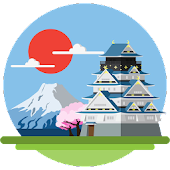 Tải Học Tiếng Nhật Minna No Nihongo APK