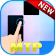 Piano Tiles: Vietnam Song, Son Tung MTP,...