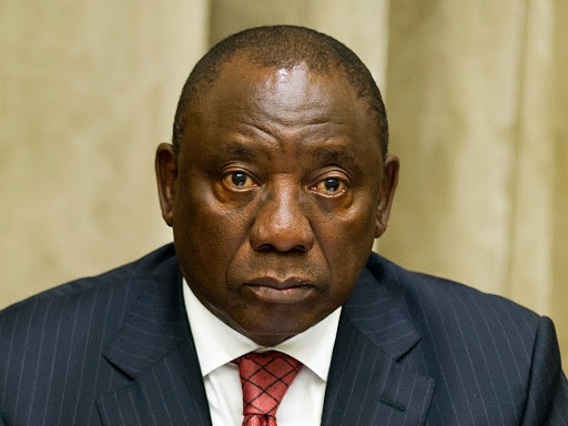 Cyril promises Eastern Cape a DNA testing lab to help combat rape