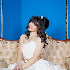 Wedding photographer Yuliya Lukyanenko (Juicy). Photo of 04.11.2014
