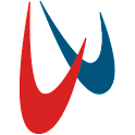 United Wireless VVM icon
