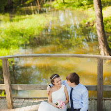 Wedding photographer Vladimir Nikolaychik (LiFEFOTO). Photo of 28.11.2015