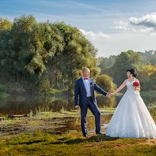 Wedding photographer Igor Shushkevich (Vfoto). Photo of 17.03.2017