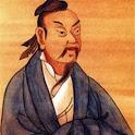 Zhuang Zi icon