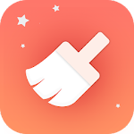 File Manager- speed booster, phone cleaner 3.6