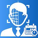 Absensi Face GPS icon