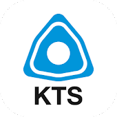 KTS - Korloy Tooling Solution