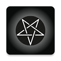 Wiccan Spells icon