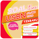 Download Bank Soal USBN SD 2020 For PC Windows and Mac
