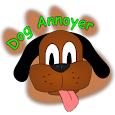 Dog Annoyer apk