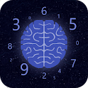 Mathology - Brain Game icon