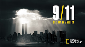 9/11: One Day in America thumbnail