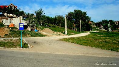 Photo: 2009.05.08