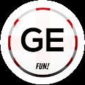 Georgia Radio + Ringtones