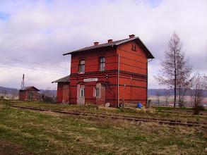 Photo: Czadrów