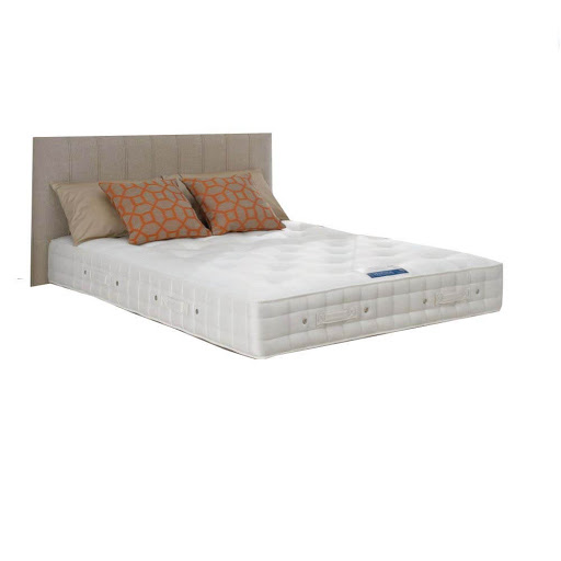 Hypnos New Orthocare 8 Mattress