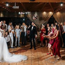Wedding photographer Denis Bufetov (DenisBuffetov). Photo of 09.08.2018