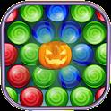 Halloween Crusher icon