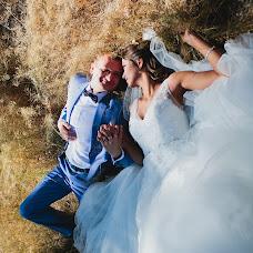 Wedding photographer Sergey Filimonov (Filser). Photo of 30.05.2015