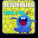 Acertijos y Adivinanzas 2019 - Lógica & Trivia Android apk