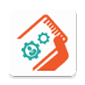 CliniService icon