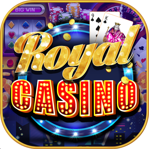 Royal Casino - Online