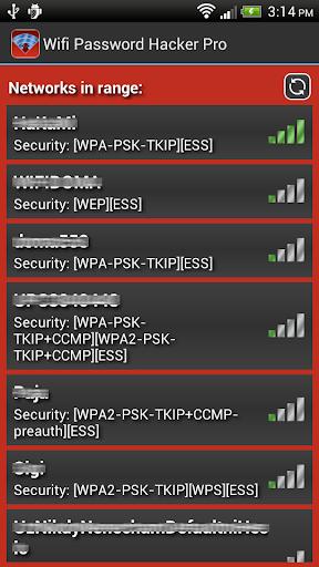 Wifi 上網密碼駭客臨惡作劇|玩娛樂App免費|玩APPs