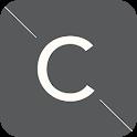 Centerville Community icon