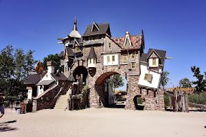 Shop - Hans & Gretel pancake house