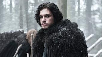 Game of Thrones: Season 1 & 2 Recap