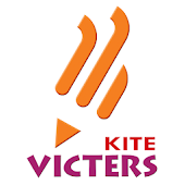 Victers Live Streaming