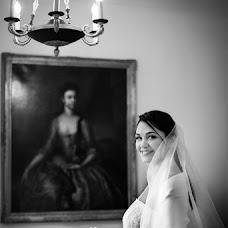 Wedding photographer Alessandro Vargiu (alessandrovargiu). Photo of 11.01.2018